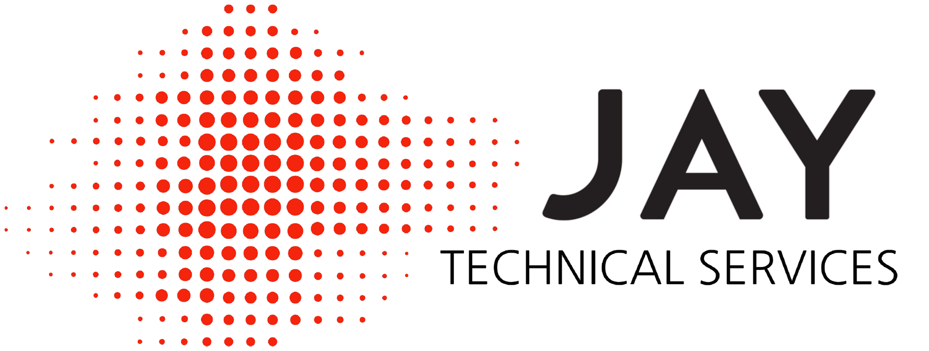 Jay Technical Services